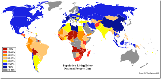 Percent_poverty_world_map
